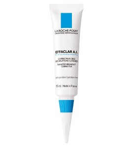 La Roche-Posay EFFACLAR A.I. korektor 15ml