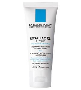 La Rohce-Posay  ROSALIAC RICHE      UV 15  40ml