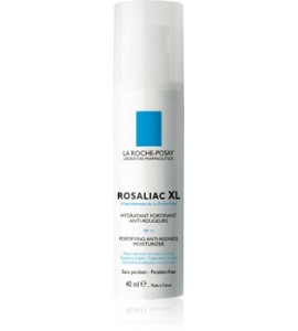 La Roche-Posay ROSALIAC LEGERE UV 15  40ml