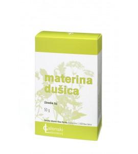 MATERINA DUŠICA 50g