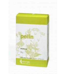 PELIN 50g