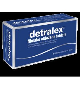 Detralex 450mg/50mg, 60 filmsko obloženih tablet