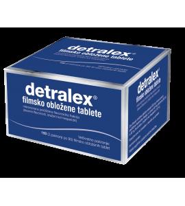 Detralex 450mg/50mg, 180 filmsko obloženih tablet