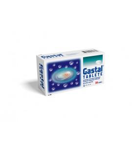 Gastal, 30 tablet