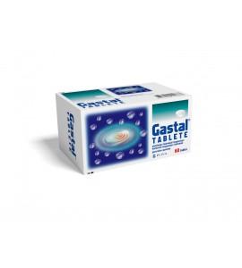 Gastal, 60 tablet