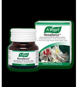 Venaforce, 60 gastrorezistentnih tablet (A. Vogel)