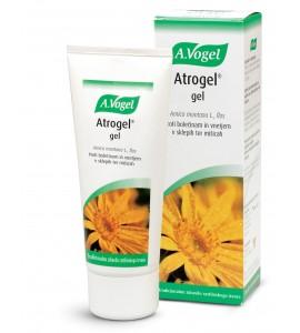 Atrogel 0,5g/g, gel, 100mL (A. Vogel)
