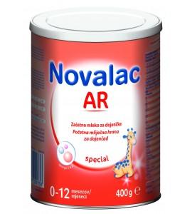 Novalac AR, 400g
