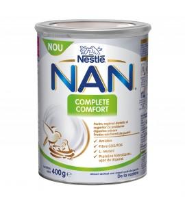 NAN Complete Comfort, 400g