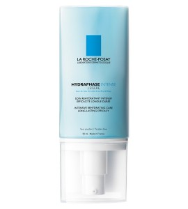 La Roche-Posay HYDRAPHASE INTENSE LEGERE krema 50ml