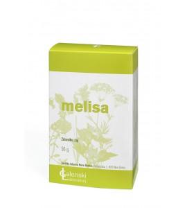 MELISA 50 G