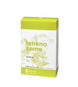 LANENO SEME 200g