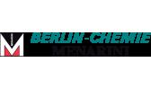 Berlin-Chemie