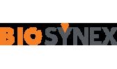 BioSynex