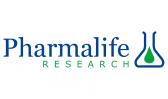 Pharmalife Research s.r.l.
